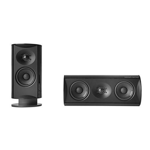 Harman Home Theater Speaker System