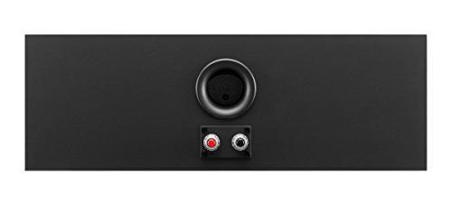 Sony Center Speaker,