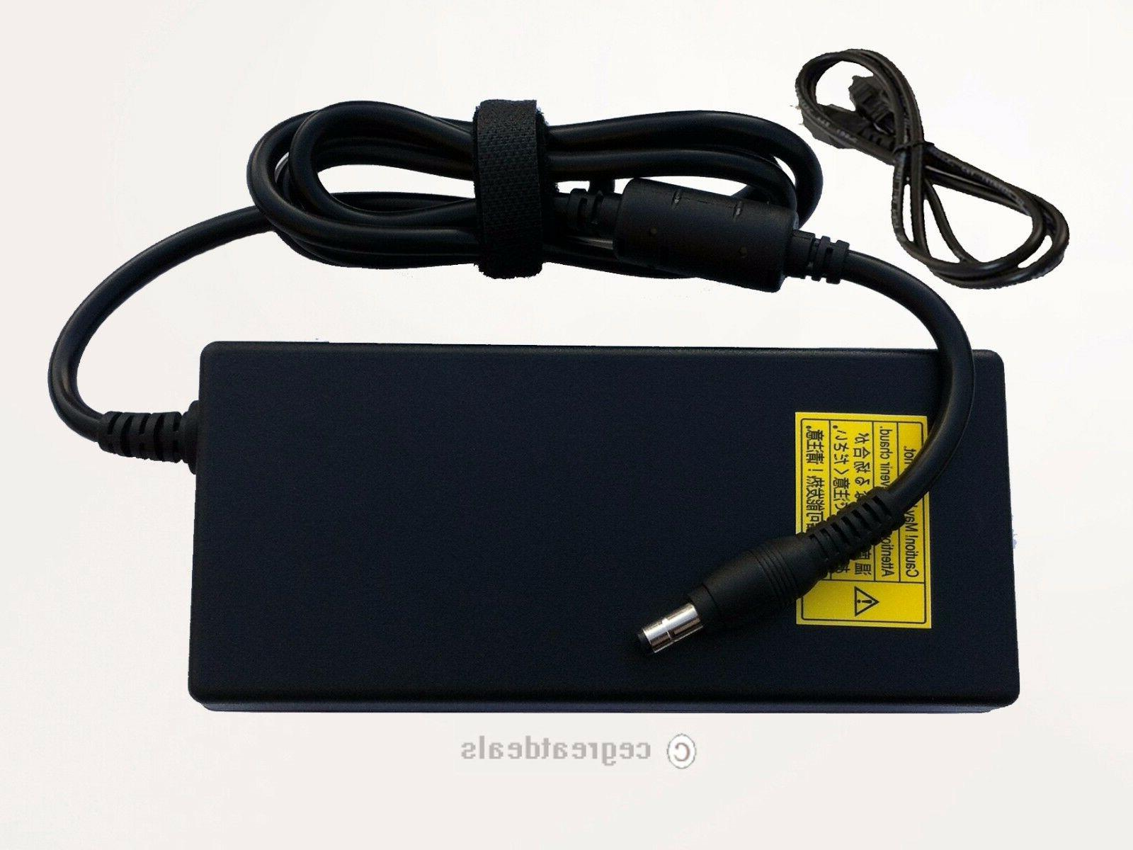 AC C32C825375 PS-11 Power