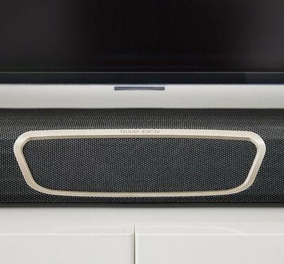 Polk MAX Home System with