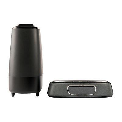 Polk Home Theater Sound System