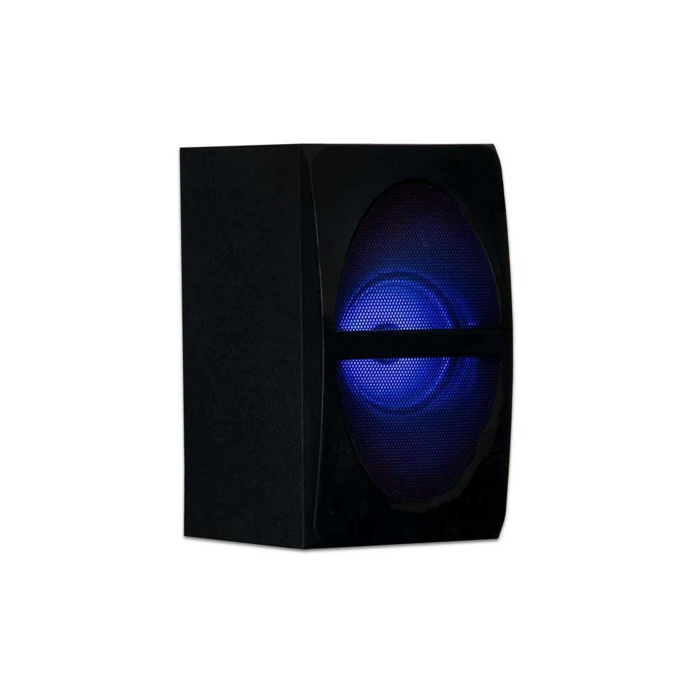 Best Stereo System Home Audio Speakers Wireless Bluetooth