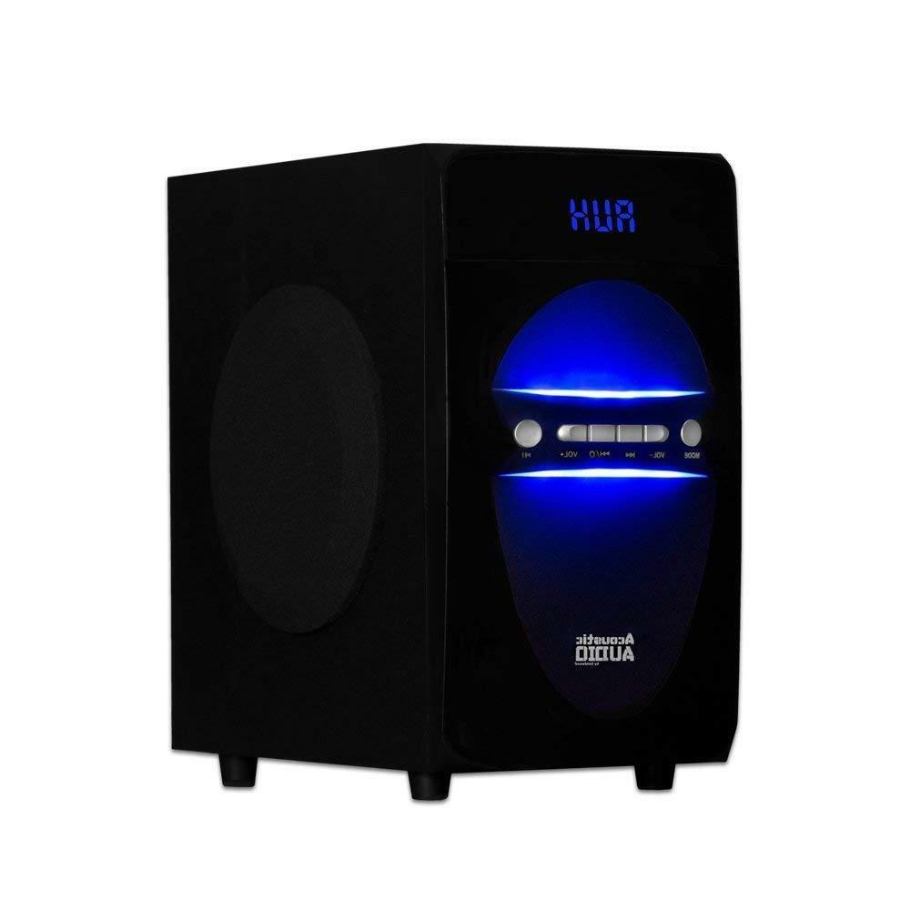 Best System Home Shelf Speakers Wireless