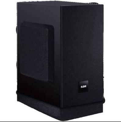 Bluetooth Home Theater 1000W Surround Dolby