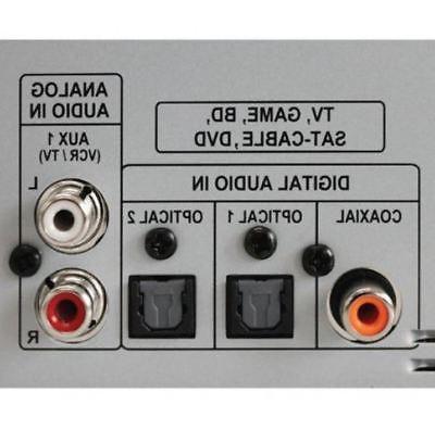 Bluetooth 1000W Sound Dolby 5.1
