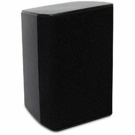 Home Theater Sound Receiver Subwoofer Bluetooth