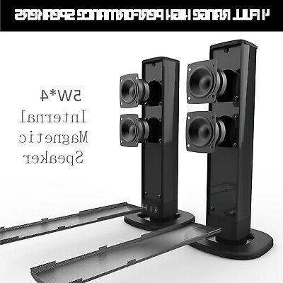 Bluetooth Speaker 3D Surround
