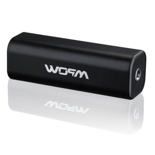 Mpow Loop Isolator Car / Home Stereo with