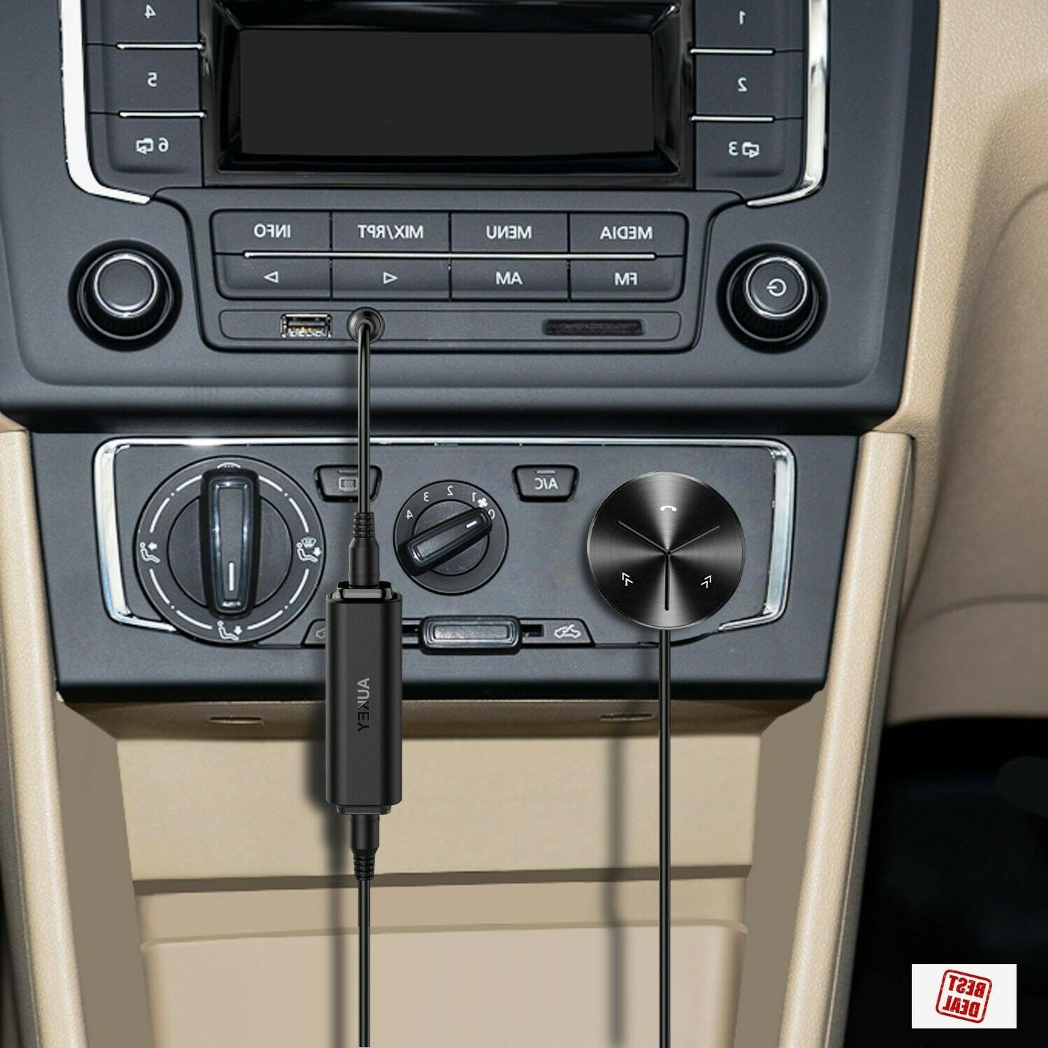 Ground Noise For Car Stereo And Home System