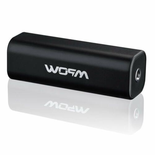 Mpow Ground Noise Isolator In-Car for Audio Stereo