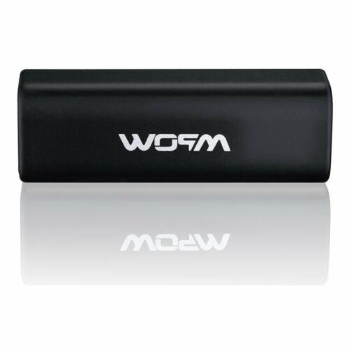 Mpow Loop Isolator In-Car 3.5mm for Stereo