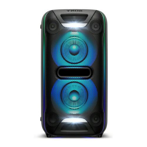 gtk xb72 home audio system