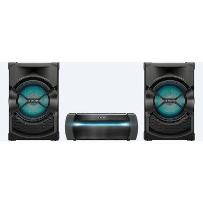 DJ & Light Bluetooth