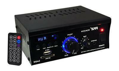 home pcau25a 2 mini power