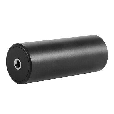 Home Car Audio Filter 3.5mm MA1962