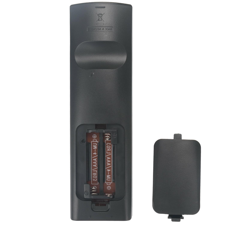 New Remote Control AKB74955341 for Home System CJS45W CJ65 CJS65F CJ45