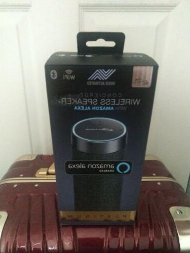 platinum iswfv387g bluetooth speaker
