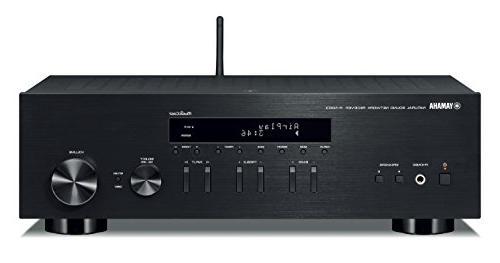 r n303bl stereo receiver
