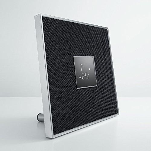yamaha restio isx 80 bluetooth wi fi enabled integrated. Black Bedroom Furniture Sets. Home Design Ideas