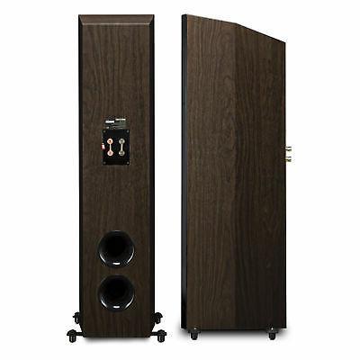 Signature Surround Home Theater 7.0 Speaker System