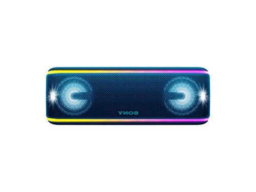 srs xb41 portable wireless bluetooth