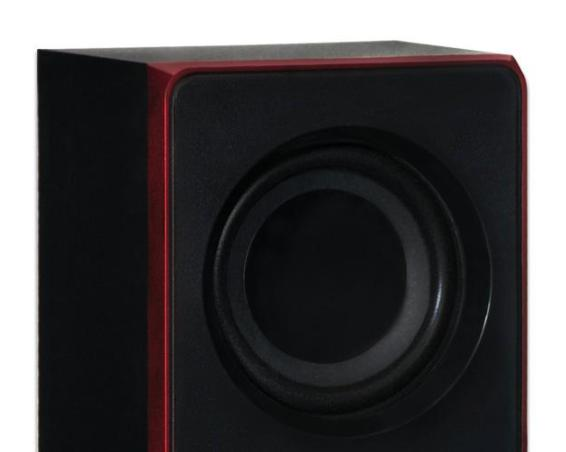 Stereo Wireless New