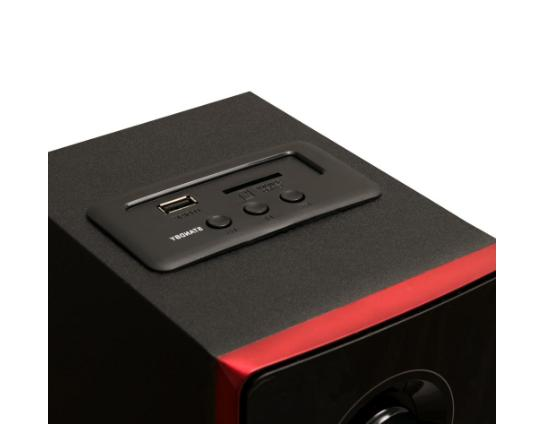 Stereo Home Audio Wireless