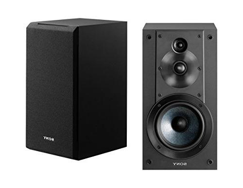 Sony 7.2-Channel 4K HD A/V Surround Theater