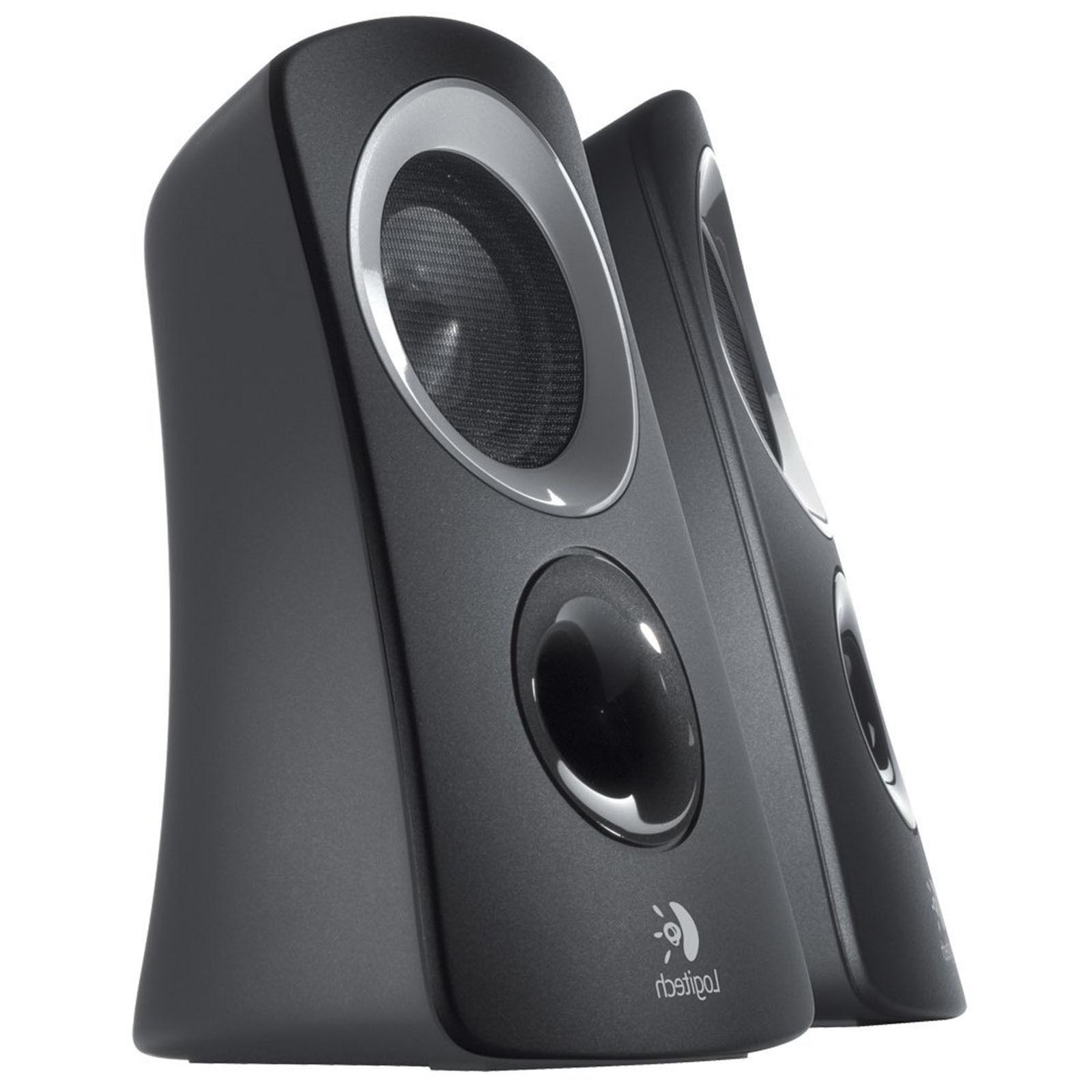Subwoofer Home Audio New