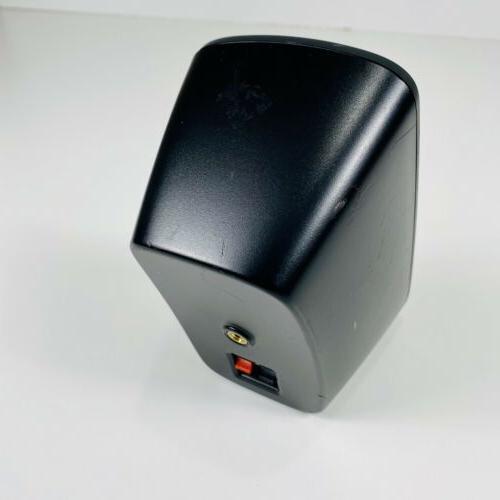 Logitech System Z906 Speaker
