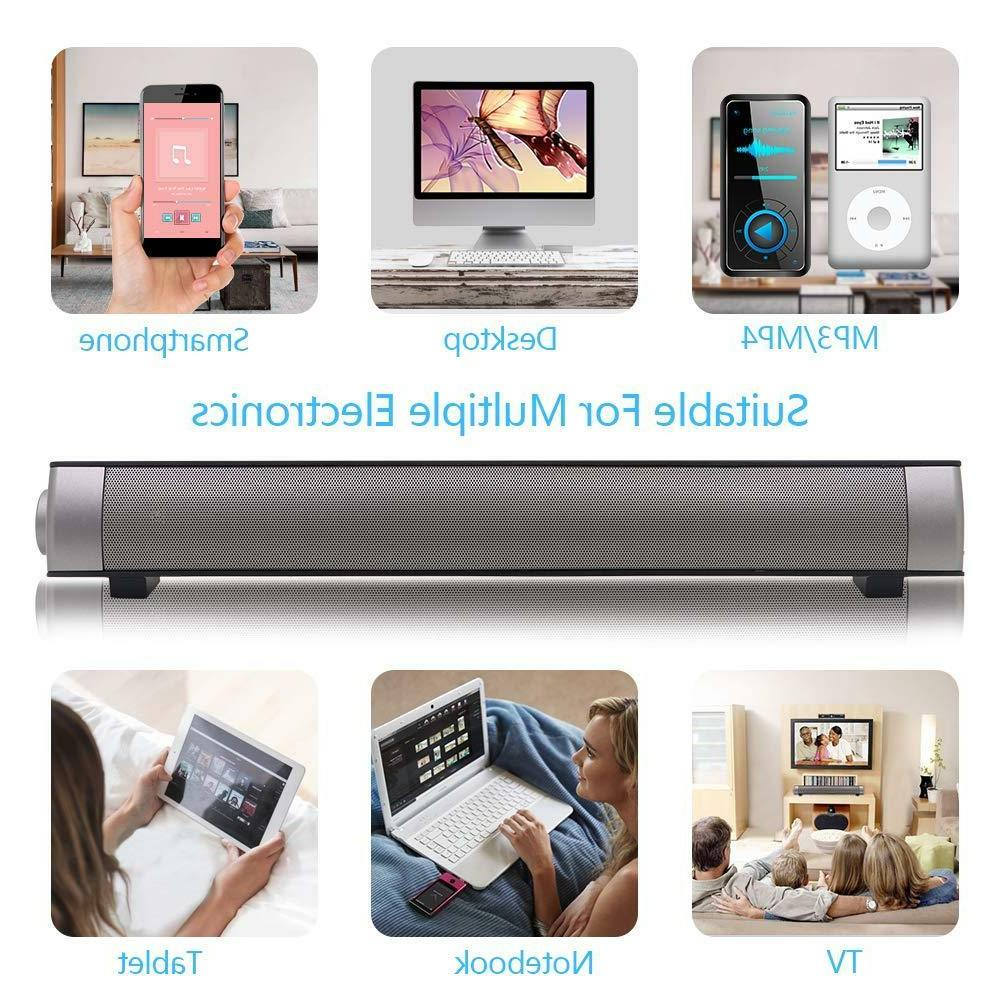 TV Bluetooth