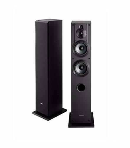 Sony 7.2-Channel Wireless Bluetooth 4K HD Blu-ray A/V Sound Theater