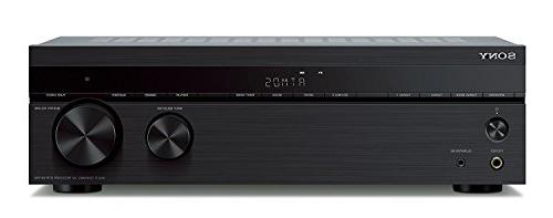 Sony 7.2-Channel A/V Theater System