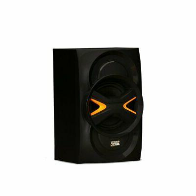 Wireless Sound Home Theater Bluetooth 5.1