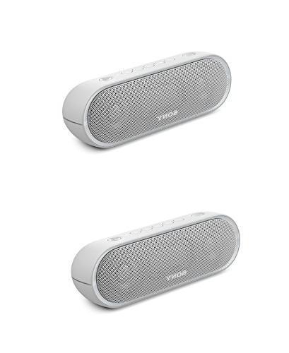xb20 portable wireless bluetooth speaker