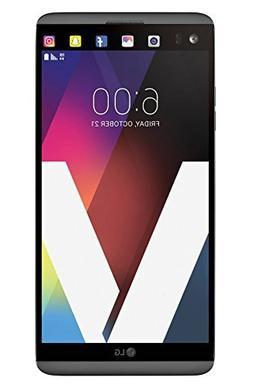 """LG V20 VS995  Verizon Wireless 5.7"""" IPS LCD Android Smartpho"""
