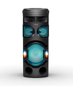 mhc v71 power home audio
