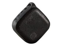 HP Mini Bluetooth Wireless Speaker