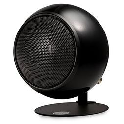 Orb Audio Mod1 Stereo and TV Speaker, single pack with mod2