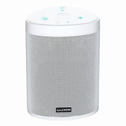 MOKCAO SoundBoom Bluetooth Speakers Wireless V4.0 with True