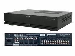 Niles MRC-6430 Multi-Room Audio Control