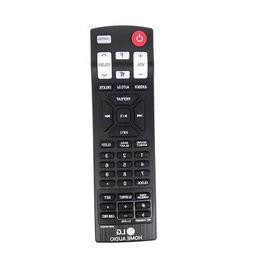 New Original AKB74955324 For LG CD Home Audio System Remote