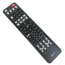 NEW Original remote control For <font><b>LG</b></font> <font