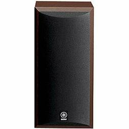 YAMAHA NS-B210 MB 1unit Home Theater Speaker System Audio 1-