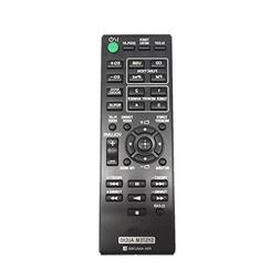 Neohomesales New OEM SONY RM-AMU185 Home Audio System Remote