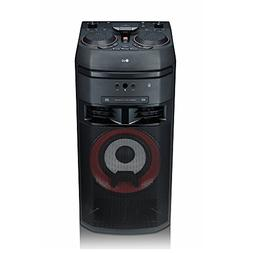 LG OK55 500 Watt LOUDR Entertainment System