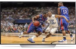 """LG OLED55C7P 55"""" OLED Smart Flat Panel Screen TV 4K Ultra HD"""
