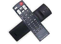 Replace Remote AKB73655747 For LG CD Home Audio Mini Hi-Fi S