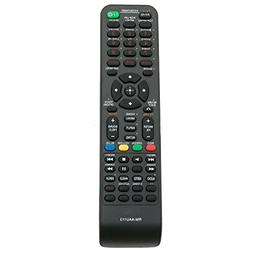 RM-AAU113 Remote Control For Sony HT-SS380 STR-KS380 HT-CT55