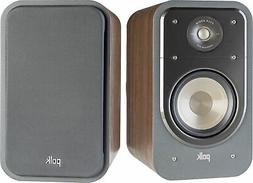 Polk Audio Signature Series S20 American Hi-Fi Home Theater